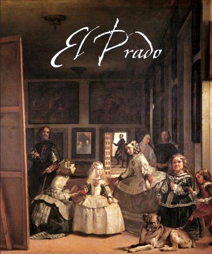 El Prado. Colecciones de pintura (General)