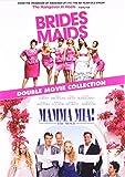 Bridesmaids/Mamma Mia