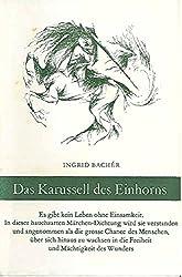 Das Karussell des Einhorns: Ein Hörspiel (Bücher der Waage)