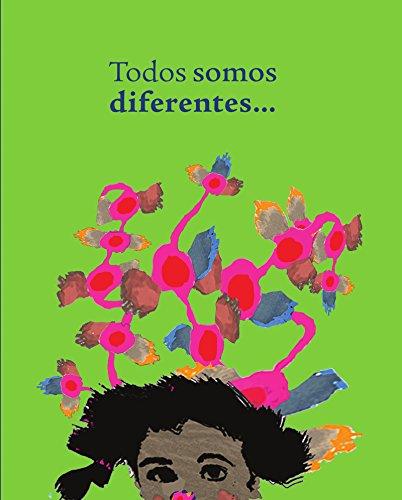 Todos somos diferentes… por Alicia Molina