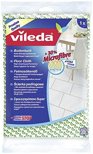 vileda-116362-bodentuch-mit-30-microfaser-zur-aufnahme-selbst-kleinster-schmutzpartikel-mit-geruchss