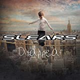 Disappear (Acoustic Version)