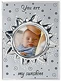 Malden International Designs Baby Memori...
