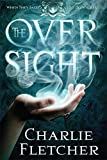 The Oversight (Oversight Trilogy)