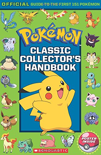 pokemon-classic-collectors-handbook