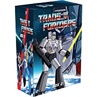 transformers coffret dvd blu ray. Black Bedroom Furniture Sets. Home Design Ideas