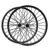 Yuanan 1310g Only 29er MTB Carbon Wheel Cross Country XC Mountainbike Laufradsatz mit DT 240 Center Lock oder 6 Bolt Nabe