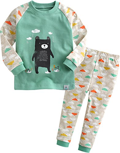 vaenait-baby-pijama-para-nina-als-s