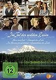 Im Tal der wilden Rosen 2 [2 DVDs]