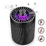 Insektenvernichter Elektrisch