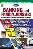 #2: Banking and Financial Awareness - 2351