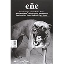 Revista Eñe - Numero 49