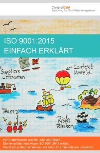 iso-90012015-einfach-erklart