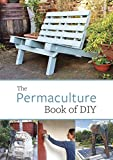 Books : The Permaculture Book of DIY