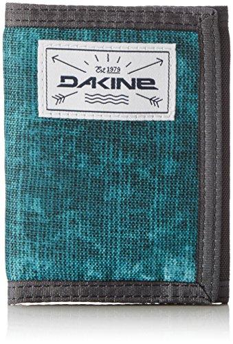 dakine-dinero-bolsa-vert-rail-wallet-mariner-one-size-08820206