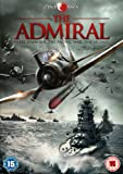 The Admiral [DVD]