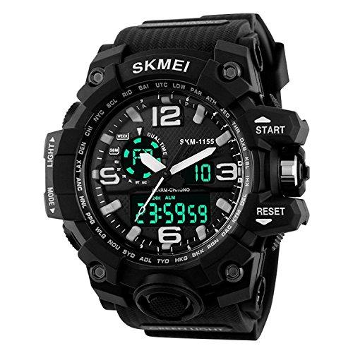 skye-reker-digitale-armbanduhr-herren-outdoor-sport-uhren-dual-display-armbanduhren-wasserdicht-pu-s