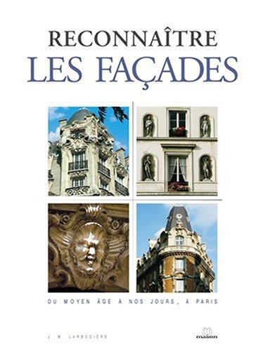 """<a href=""""/node/3297"""">Reconnaître les façades - Du Moyen Age à nos jours, à Paris</a>"""