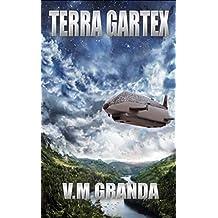 TERRA GARTEX: Colonos de Nueva África