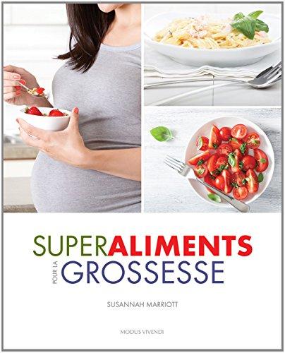 superaliments-pour-la-grossesse