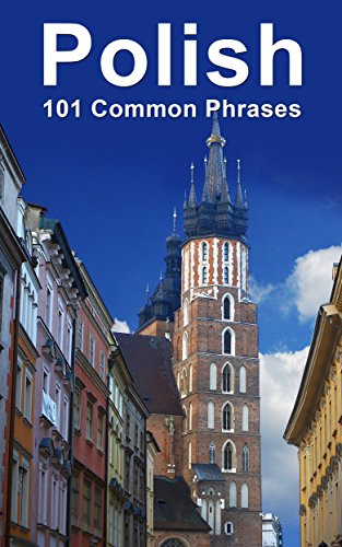 polish-101-common-phrases