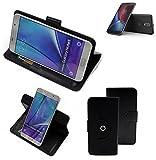 360° Schutz Hülle Smartphone Tasche für lenovo Moto G