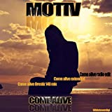 Come Alive (Orestiz 140 Mix)