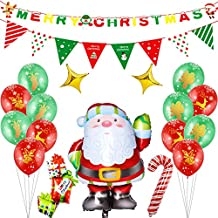 Weihnachtsfeier Dekoration.Weihnachtsfeier Deko Suchergebnis Auf Amazon De Für