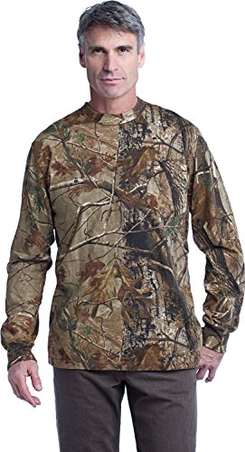 russell-outdoors-mens-long-sleeve-explorer-t-shirt-with-pocket-xl-realtree-us
