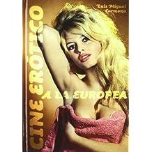 Cine erótico a la europea