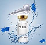 Hyaluronic Acid Anti Ageing Anti Wrinkle Healing Beauty Facial Serum Liquid 10ml