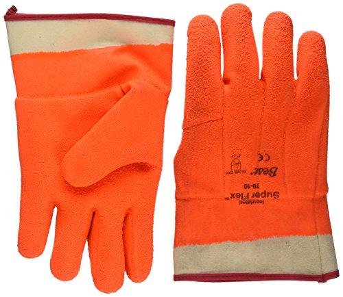 Arco isoliert Super Flex Handschuhe (Isolierte Handschuhe)