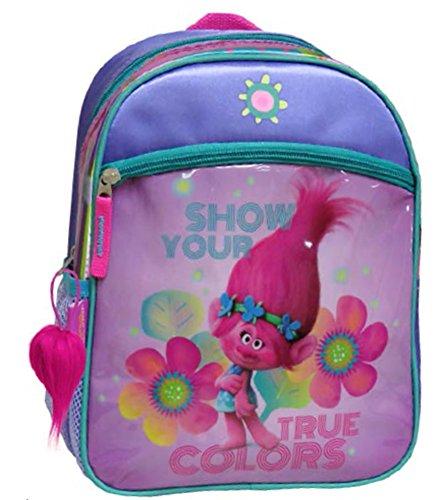 dreamworks-trolls-poppy-rucksack-mit-schlusselanhanger-kindergarten-tasche-lila