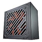 xigmatek-xigmatek Netzteil 600W XCP A60080Plus