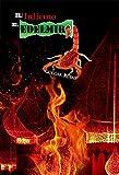 El infierno de Edelmiro