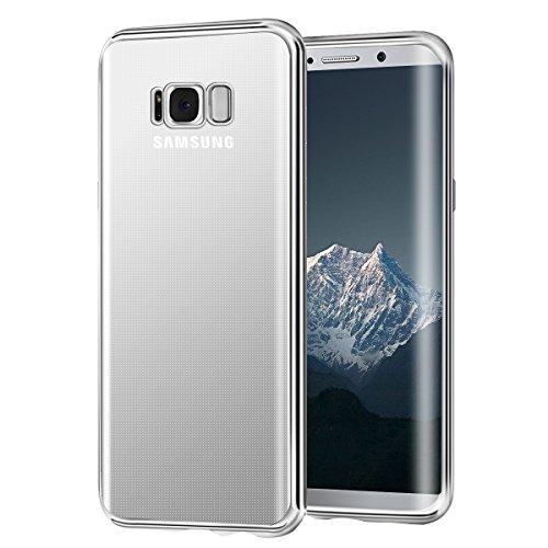 samsung-galaxy-s8-cover-vicksongs-anti-graffio-tpu-silicone-gel-cover-bumper-case-custodia-for-samsu