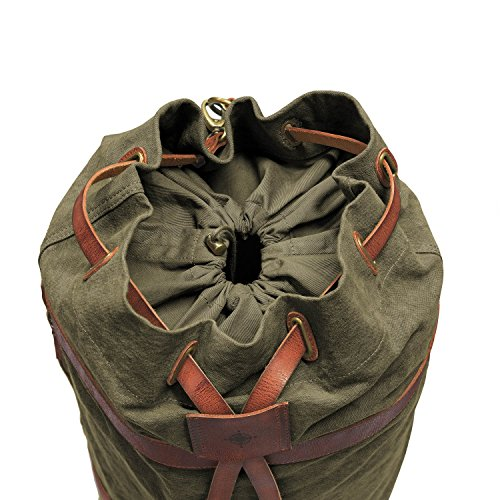 sac sac de Bag DRAKENSBERG Duffel voyage marin bagage Kimberley à CqwqBO1