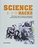 Science Hacks