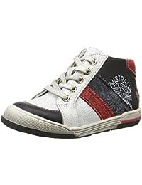 GBB Merwan, Sneakers Hautes garçon