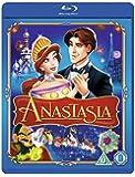 Anastasia [Blu-ray] [1997]