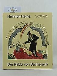 Der Rabbi von Bacherach: Ein Fragment