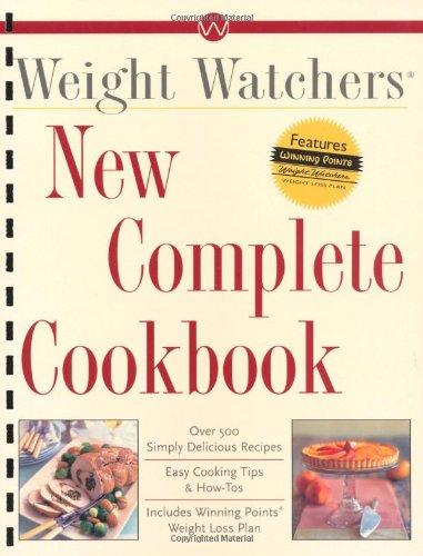 weight-watchers-new-complete-cookbook