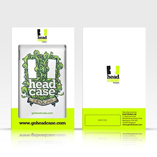 Head Case Designs Brésil Symbole De Clubs De Football Étui Coque Rigide Pour Apple iPhone 5c Allemagne