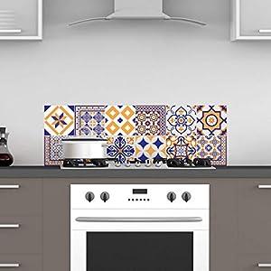 Fliesenaufkleber Mosaik Blau Gunstig Online Kaufen Seite 4 Gunstig