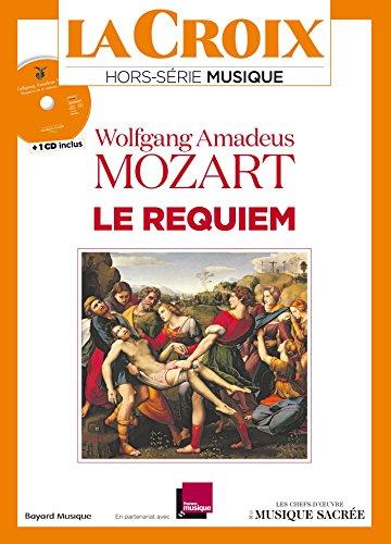 HS La Croix Musique 4 Requiem Mozart