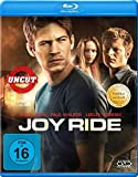 Joy Ride [Blu-ray]