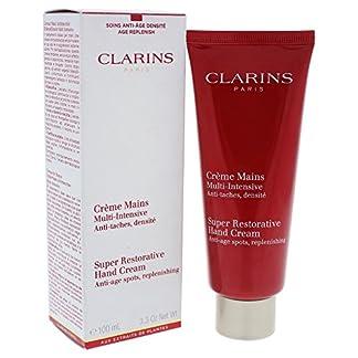 Clarins Crema de Manos – 100 ml