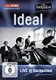 Ideal - Live At Rockpalast (Kultur Spiegel)