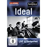 Ideal - Live At Rockpalast