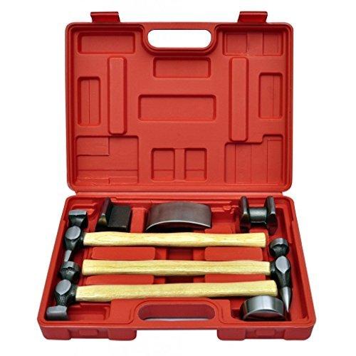 vidaxl-set-martello-da-carrozziere-7-pz